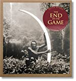 Peter Beard - The End of the Game, 50th Anniversary Edition by Peter Beard(2015-12-02) - TASCHEN - 02/12/2015