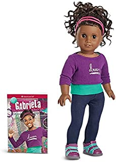 Best the american girl doll of the year 2017 Reviews