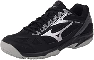 Mizuno Unisex's Cyclone Speed 2 Volleyball Shoes