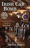 Irish Car Bomb (The Erin O'Reilly Mysteries)