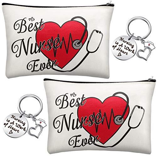 Top 10 best selling list for nurses purse