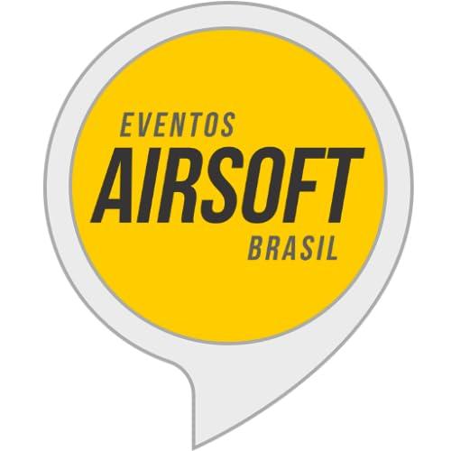 Próximos eventos de Airsoft