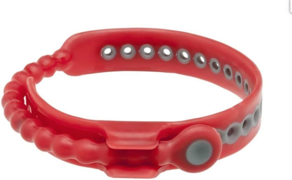 Pump Kirsten Murph Red Speed Shift Latest item Toy Limited time for free shipping Stamina Ring Bolt Men