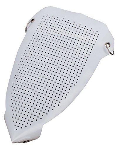 HQ W9-09622 accessorio per ferro da stiro