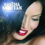Songtexte von Zascha Moktan - The Bottom Line