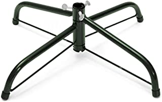 Best barcana tree stand Reviews