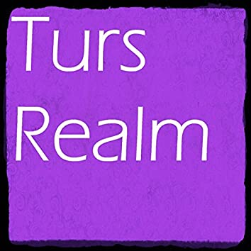 Turs Realm