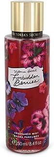 Victoria's Secret Forbidden Berrier Body Mist, 250 ml - Pack of 1