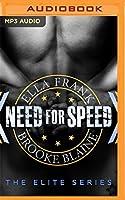 Need for Speed (Elite)