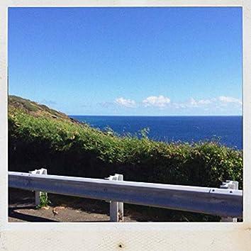 Ocean Route