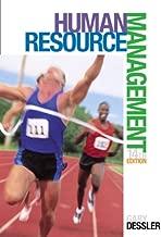 Best gary dessler human resource management 14th edition Reviews