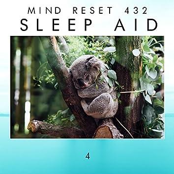 Sleep Aid 4