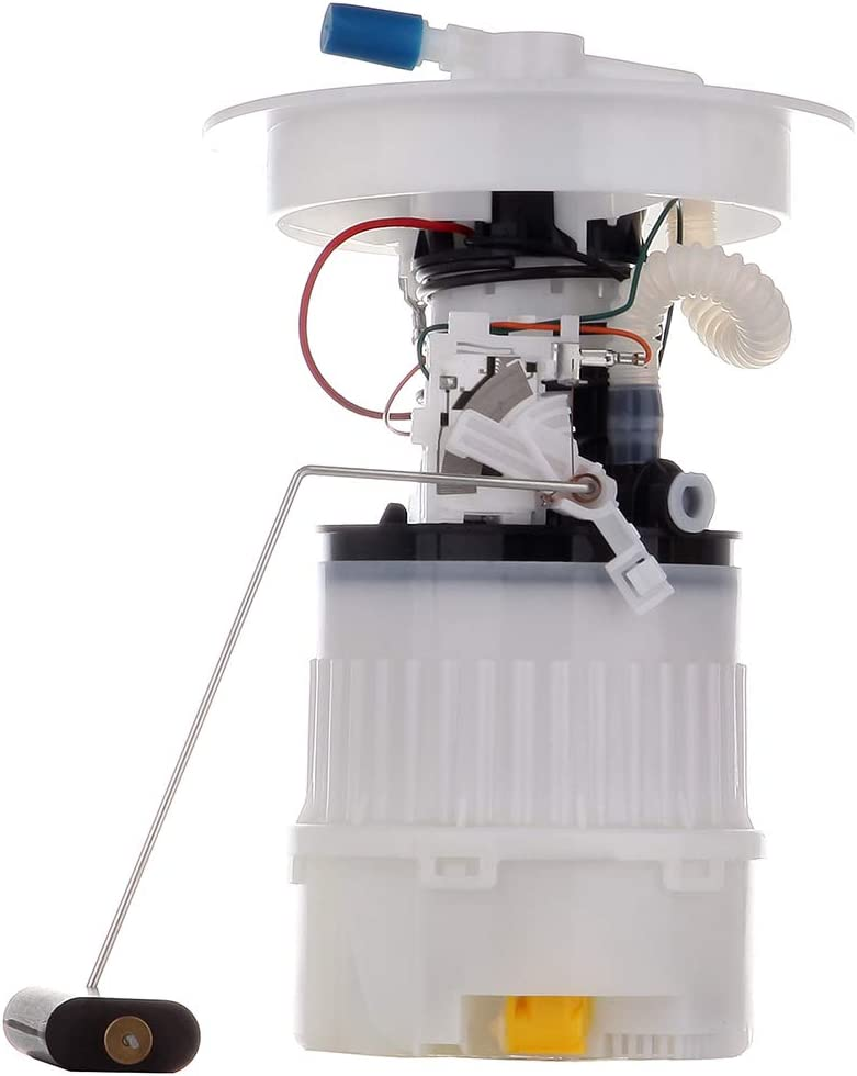 TUPARTS Our shop most popular Fuel Pump Module Assembly 2009 E8591M Compatible Ranking TOP17 M- with