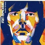 Songtexte von Ian Brown - Golden Greats
