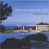 Oscar Niemeyer - Maisons