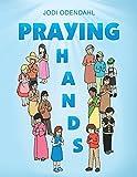 Praying Hands (English Edition)
