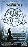 Die Musik der Stille (German Edition)