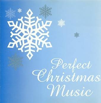 Perfect Christmas Music