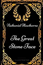 the great stone face story