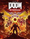 3. The Art of DOOM: Eternal