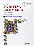 La Divina Commedia. Con la Divina Commedia in musica e prove per il nuovo esame di Stato. Ediz. integrale. Con...