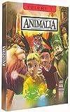 Animalia - Volume 1 [Francia] [DVD]