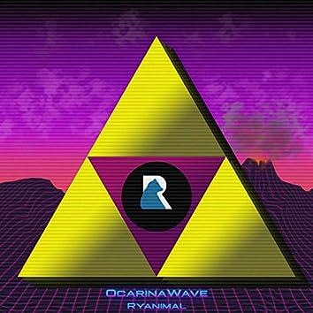 Ocarina Wave