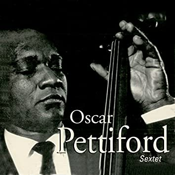 The Oscar Pettiford Sextet (Remastered)