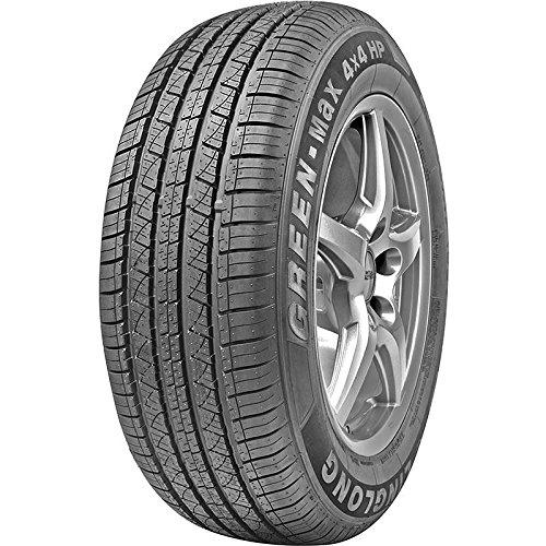 Linglong Greenmax 4X4 HP - 225/65/R16 100H - E/C/71 - Neumáticos para todo el año