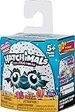 Spin Master Hatchimals CollEGGtibles 1 Pack - Season 5 - Kits de...
