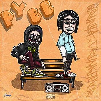 Pybb (Prod. By SmallZetto)