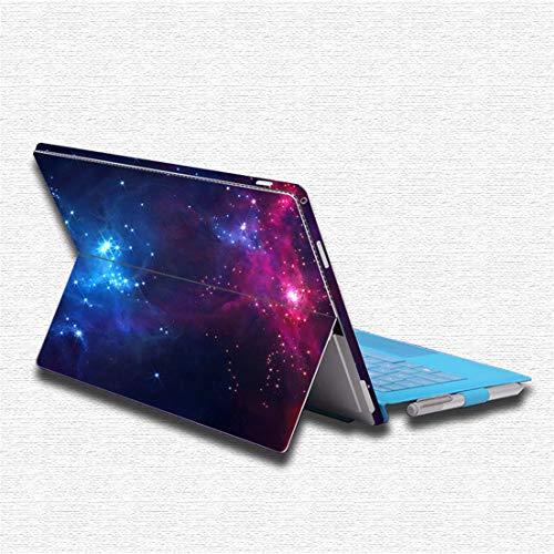 WEIGZ oppervlak PRO3 Tablet Computer Sticker meer stijl. Er is op de patiënten te kopen!, 2
