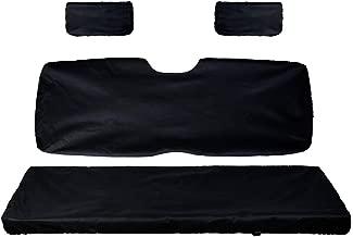 Amazon Com Polaris Ranger Rear Seat