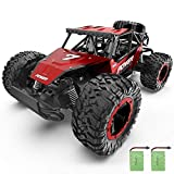 XIXOV Remote Control Car, 1:14 Aluminium Alloy Off Road Large Size Kids High Speed Fast Racing...