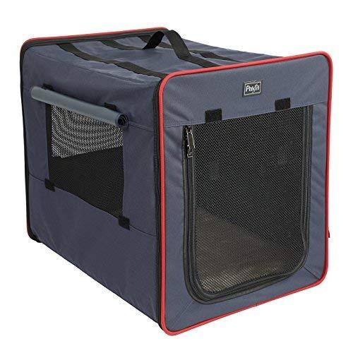 Petsfit Dog Crate