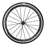Mavic Cosmic Pro Carbon 17 Rr Black
