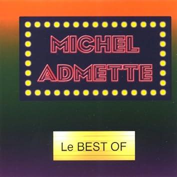 Best of Michel Admette