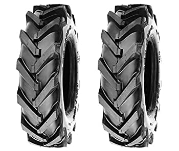 who makes prometer tires