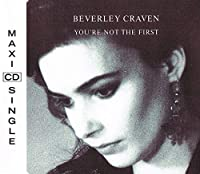 You're not the first [Single-CD]