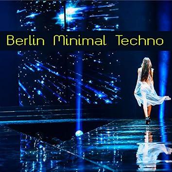 Berlin Minimal Techno
