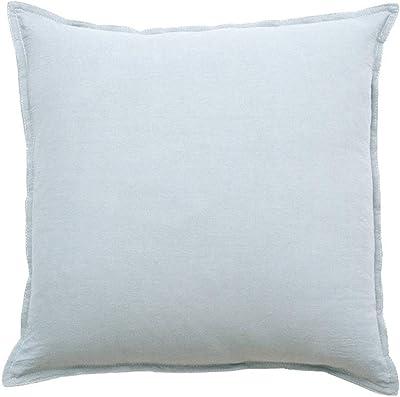 Amazon.com: WXH Cojines modernos minimalistas almohada ...