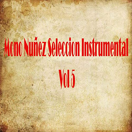 Vinotinto (Instrumental)