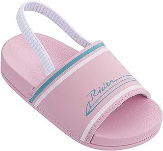 rider Sandals R86 Baby Sandals