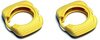 SpeedPlay Walkable Cleats Replacement Covers for Zero AERO