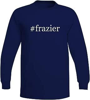 Best walt frazier t shirt Reviews