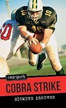 orca sports books