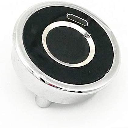 CHMM R501 Circular Shell Indianapolis Mall Fingerprint New color Capacitive Recognition Read