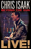 Beyond the Sun Live [DVD] [Import]
