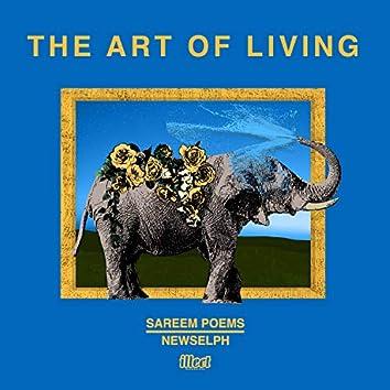 The Art of Living (Instrumentals)