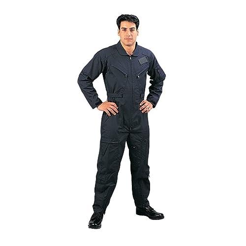 826ec22a60b1 Flight Suits  Amazon.com